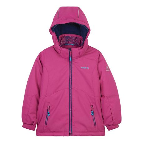 Kamik® Youth Maeve Jacket