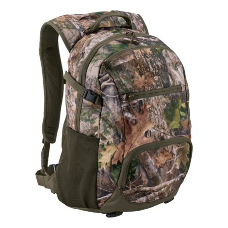 RedHead® Velocity Hunting Pack