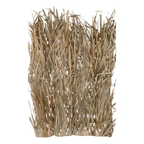 Cabela's Northern Flight® Field Grass Bundle