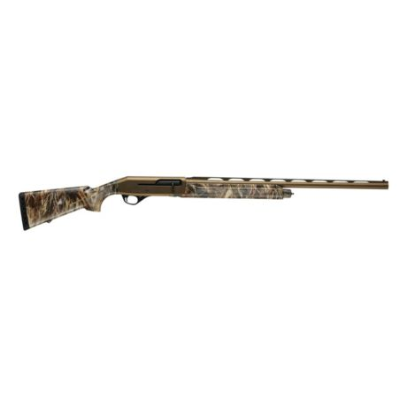 Stoeger M3500 Special Edition Semi Automatic Shotgun