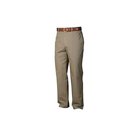 Cabela's Wrinkle Free Flat Fronts Chinos