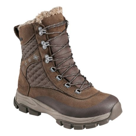Natural Reflections® Women's Wynter Boots