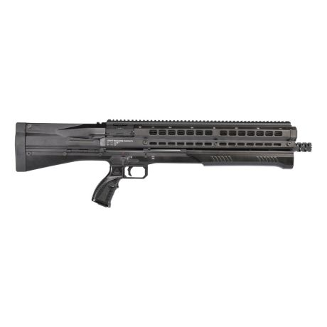 UTAS-15 Tactical Shotgun