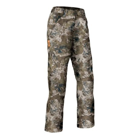 SHE Outdoor® Women's Performance Rainwear Pants