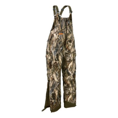 SHE® Outdoor Women's Waterfowl Bibs