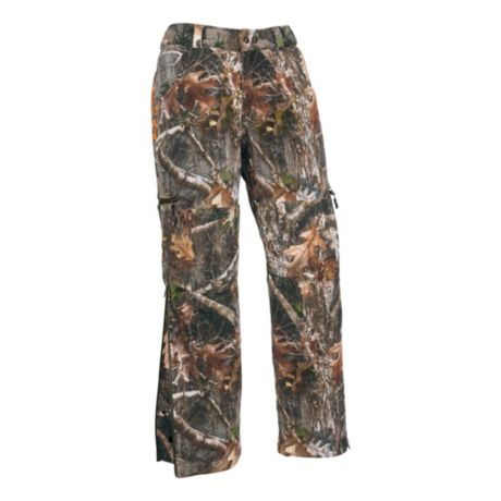 SHE Outdoor® Women's C4 Pants - Kanati