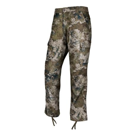 RedHead® Men's Silent-Hide® Pants - Strata