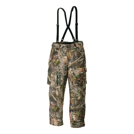 Cabela's Men's MT050® GORE-TEX® Pants