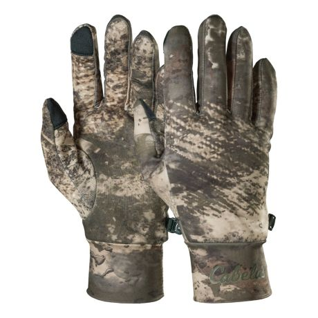 20522391720de Gloves, Mitts & Accessories | Cabela's Canada