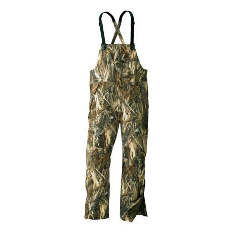 Cabela's Men's Dri-Fowl Bibs with 4MOST DRY-PLUS®