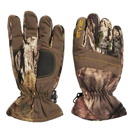 Hot Shot® Youth 40g Insulated Glove