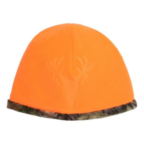 Hot Shot® Men's Reversible Toque