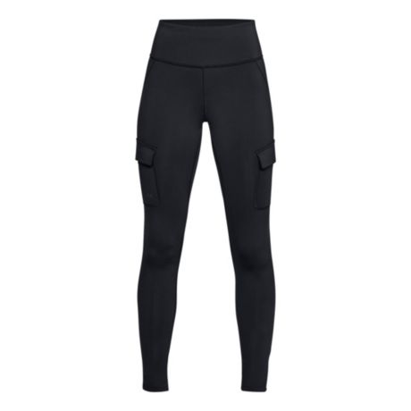 Under Armour® Women's Cargo Leggings