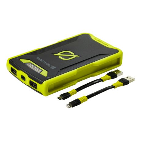 Goal Zero® Venture 70 Power Bank