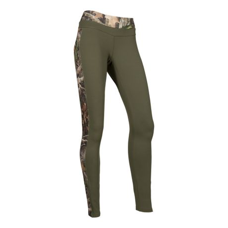 07e30c368846d SHE® Women's Outdoor Performance Pants | Cabela's Canada
