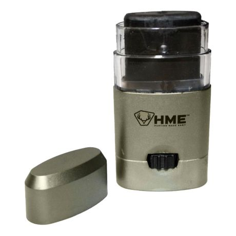 HME™ Black Face-Paint Stick