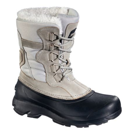 Natural Reflections® Women's Avalanche Pac Boots