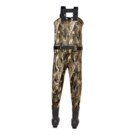 SHE Outdoor® Women's Classic Series II Insulated Neoprene Bootfoot Waders