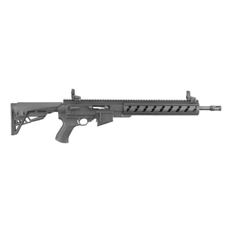 Ruger® 10/22 Tactical Semi-Automatic Rifle
