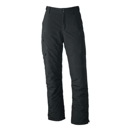 Natural Reflections Women's 4MOST® DRY-PLUS® Pants