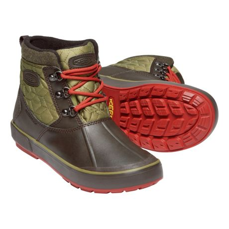 Keen™ Women's Belleterre Boot