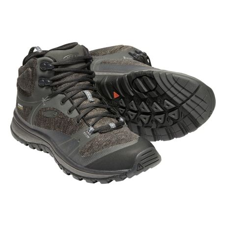 Keen™ Women's Terradora Waterproof Mid Hiker