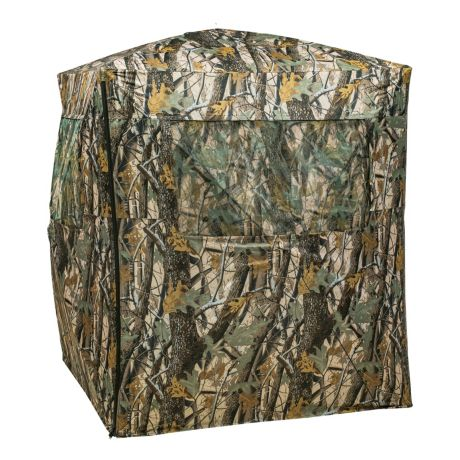 Herter's® SB Ground Blind