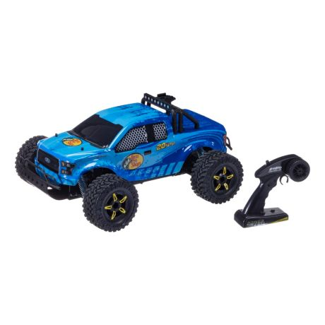 Bass Pro Shops® Ford® 150 20-Volt Power Drive Remote-Control Truck