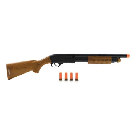 Maxx Action Hunting Shotgun