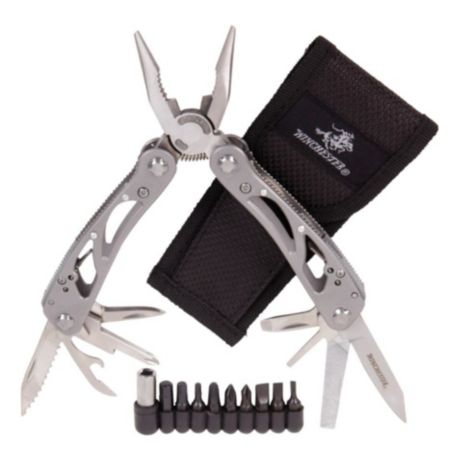 Winchester® Frame Multi-Tool