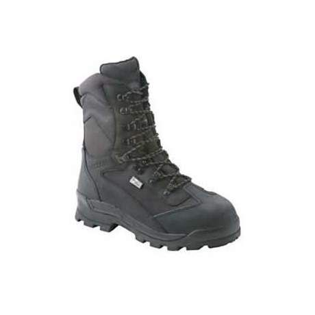 Acton Men's Wolf Boot