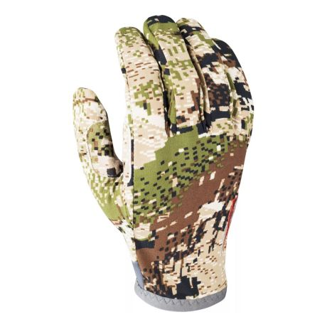 Sitka® Men's Ascent Glove