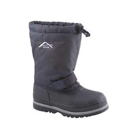 Acton Youth Chaser II Boot