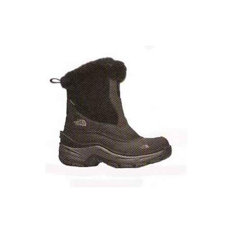 The North Face Women's Greenland Zip Boot