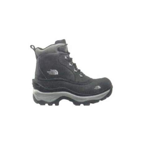 The North Face Women's Chilkats Boot