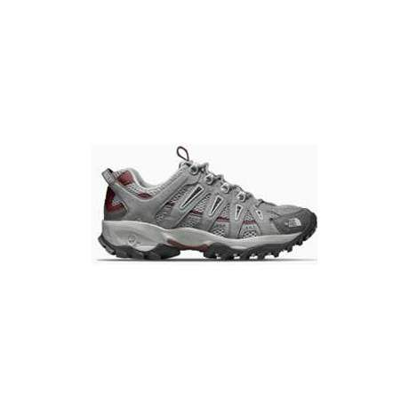 The North Face Men's Prophecy Athletic Shoe