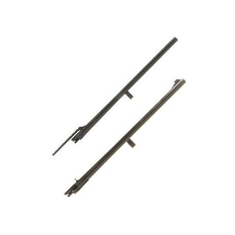 Mossberg Replacement Barrels for Remington 870 Express