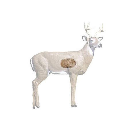 Cabela's 3-D Targets: Deluxe Whitetail: Replacement Vital