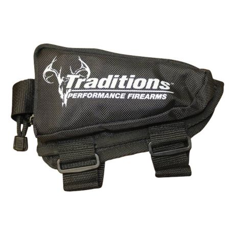 Traditions™ Rifle Stock Pack