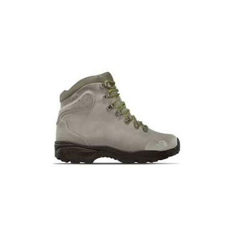 The North Face Women's Fortress Peak Hiker –