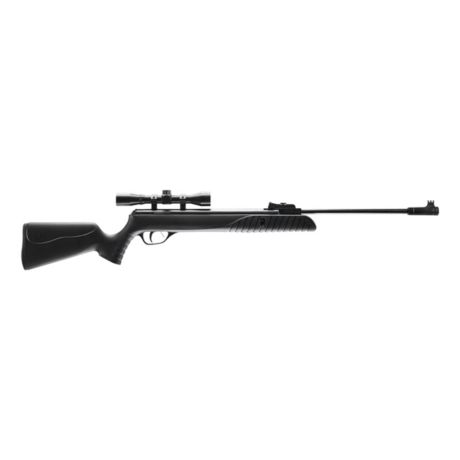 Umarex® Syrix Air Rifle with Scope