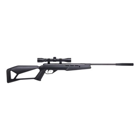 Crosman® Fire NP Air Rifle with Scope