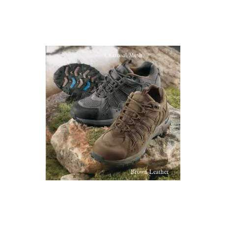 Cabela's GTX X4 All Terrain Shoes