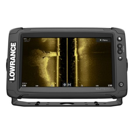 Lowrance® Elite-9 Ti² 3 in 1 with Nav+   Cabela's Canada