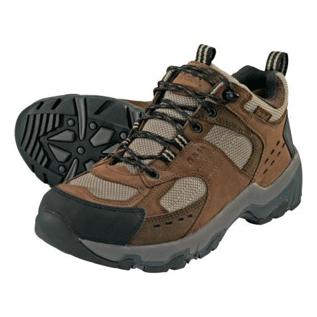 Cabela's Grand Mesa Low Hiker