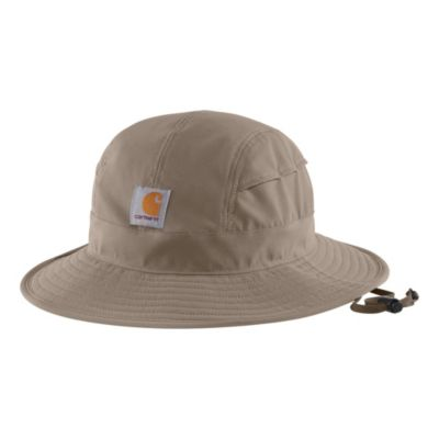 c80f10e0ddce9 Carhartt® Men s Force Extremes® Angler Boonie Hat