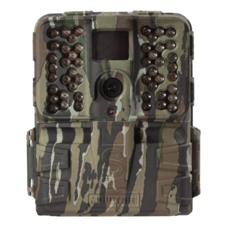 Moultrie® S-50i Game Camera
