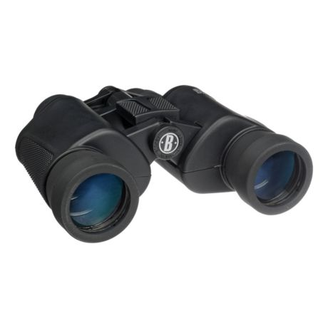 Bushnell® PowerView 7-21x40mm Binoculars