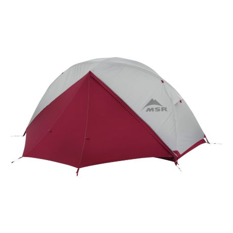 MSR® Elixir™ 1 Backpacking Tent