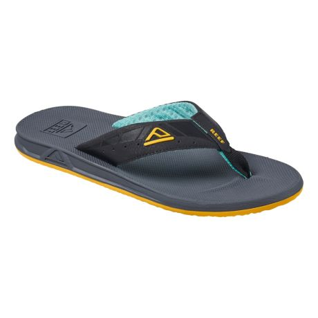 ef4b63da7f79 Mouse over image for a closer look. Reef® Men s Phantoms Flip Flop ...